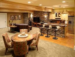 Home Bar Decorating Ideas Home Bar Decorating Ideas Pictures Our New Bar  Pinterest Home Wallpaper Nice Look