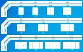 standard sliding patio door size standard sliding glass door width fresh patio door sizes and patio