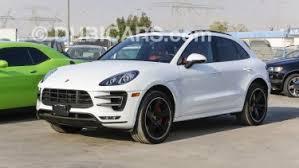 2018 porsche macan white. plain 2018 porsche macan turbo warranty2018  intended 2018 porsche macan white