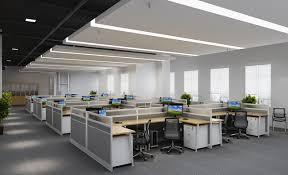 corporate office interior design ideas. Office Interior Decoration Medium Size Secretary Small Rustic Corporate Design Ideas