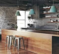 Interior design furniture minimalism industrial design Kitchen 3 Nautical Officeinsight Interior Design Styles Popular Types Explained Lazy Loft By Froy