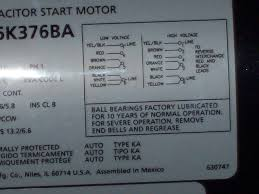 single phase ac motor wiring diagram with electric wiring diagram dayton electric motors wiring diagram download at Dayton Industrial Motor Wiring Diagram