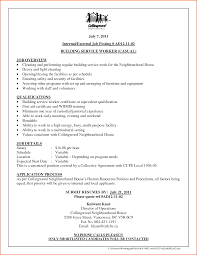 Resume Template Professional Popular Critical Essay Proofreading