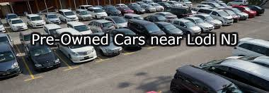used vehicles under 10 000 in bergen county