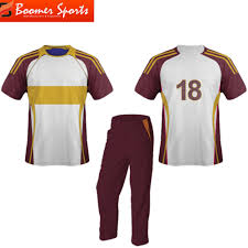 Cricket Shirts Design 2019 2019 New Design Team Wear Cricket Jerseys Top Sale In Pakistan With High Quality Buy Cricket Clothing Company Cricket Team Uniforms New Zealand