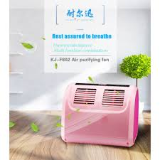 how to remove dust from air. Contemporary Air Air Purifier For Indoor Remove Dustclean Air With How To Remove Dust From T