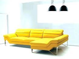 yellow leather sofa feldacom yellow leather sofa yellow leather sofas uk
