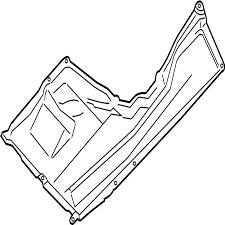 Air pump f vacuum control furthermore 2000 bmw 325i fuse box diagram additionally 1993 bmw 525i