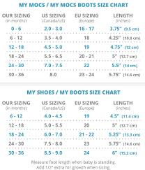 Cat And Jack Shoe Size Chart 16 Competent Cat Shoes Size Chart