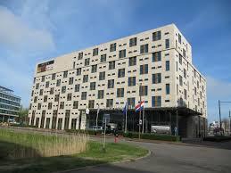 Amadi Panorama Hotel 4 Sterren Archives Amsterdam Journal