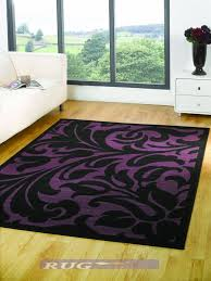 wonderful best 25 purple rugs ideas on home decor within and black area designs 13