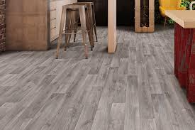 the honolulu hi area s best luxury vinyl flooring is american carpet one floor home