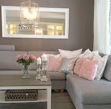 interior grey sofa living room best 25 decor ideas on inside plans lovely colour
