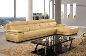 top leather furniture manufacturers. Costco Sectional Full Grain Leather Sofa Recliner Top Furniture Manufacturers I