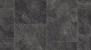 Samotná realizace dodávky betonu proběhla naprosto bezchybně. Flur Vinyl Cushion Hohe 1 Mt Steinoptik Schwarz Schiefer Dicke 3 Mm Preis Pro Quadratmeter Amazon De Baumarkt