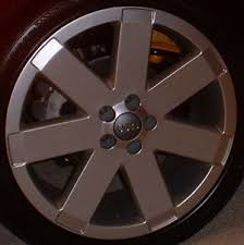 Audi Bolt Pattern Gorgeous 48 And 48 Audi Stock Wheel Gallery Database48x48