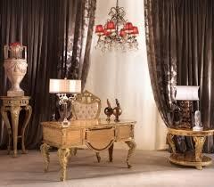 best italian furniture brands. best italian furniture brands