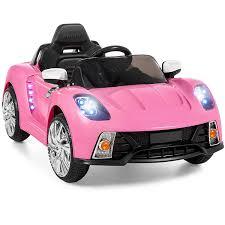 Car Colours List L L L L L L