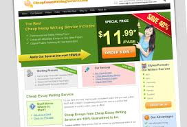 purchase mla paper com confused by the purchase mla paper huge number of services that want your business trying to a top online writing service