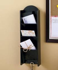 kitchen wall organizer message center whiteboard bulletin board key holder with about awesome emporium memory ideas