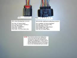ford maf wiring diagram ford wiring diagrams online
