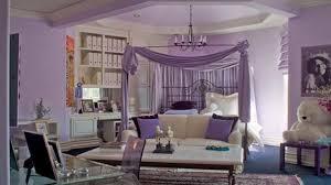 teen bedroom ideas purple. Original 1024x768 1280x720 1280x768 1152x864 1280x960. Size Rich Teen Girl Bedroom Ideas Purple