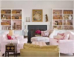 ... Country Living Room Decor Amazing Country Living Room Design Ideas |  Design Inspiration Of Interior, ...