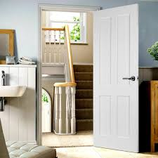 white interior door styles. White Interior Door Styles T