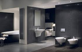 australian bathroom designs. Amusing Australian Designer Bathrooms As Well Bathroom Online Tool Best Interior Design Tools For Home Decoration Ideas Designs X