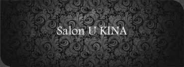 Salon U Kina Kontakt