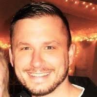 Doug Glendenning - Route Manager - Waste Management | LinkedIn