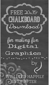 free chalkboard background chalkboard background 29 free pdf jpg vector eps ai format