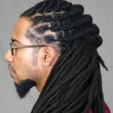 Dread Hairstyles For Men 89 Wonderful 24 Memorable Dreadlock Styles For Men Men Hairstyles World