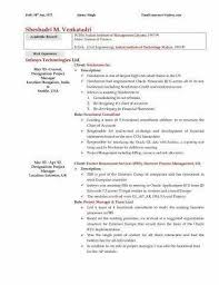 Cna Resume For Hospital Inspirational Resume Examples For Hospital Mesmerizing Resume For Hospital Job