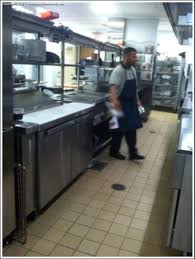 commercial kitchen mats. Commercial Kitchen Mats. Unique Cleaning Mats  With A