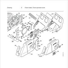 Diagram daisy 880 parts diagram pocket bike wiring wallpapers bad