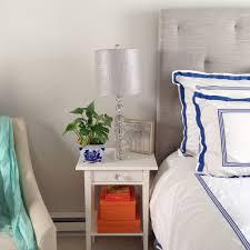 hemnes ikea furniture. Ikea Hemnes Nightstand With Anthropologie Knob Furniture