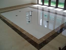 marble floor tiles granite floor tiles