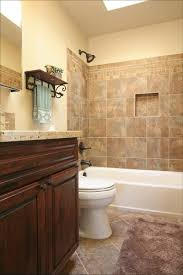 Bathroom Marvelous Renovating Bathroom Tiles On Cool Sleek
