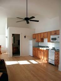 ceiling fans for the kitchen the importance of the kitchen ceiling fans home design tips ceiling ceiling fans for the kitchen