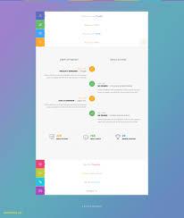 Wordpress Resume Theme Free Download Now Js Creative Vcard Resume