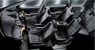 2018 honda pilot interior.  pilot engine and specs honda odyssey 2018 intended honda pilot interior
