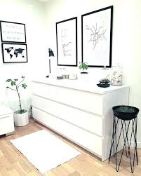 white bedroom furniture sets ikea. Ikea White Bedroom Furniture Drawers  Magnificent With Best . Sets