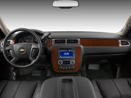 Avalanche chevy avalanche 2012 : Image: 2008 Chevrolet Avalanche 2WD Crew Cab 130