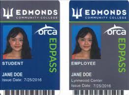 Community Academic Services College Printing Edmonds Computer