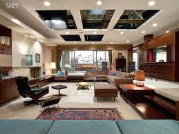 contemporary mens office decor. Contemporary Mens Office Decor. Exellent Decor Image Of Decorating Ideas Living R