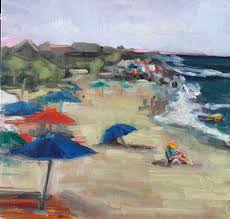 u oil painting oil painting demonstrations oil