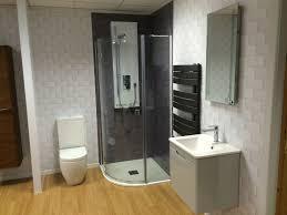 Bathroom Uk Uk Bathroom Warehouse Newbury
