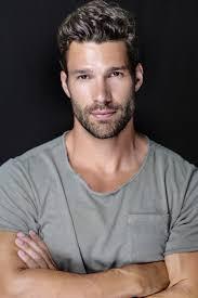 Aaron O'Connell - IMDb