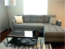 affordable sectional couch unique sectional sofas for or sectional couches for sectional sofa